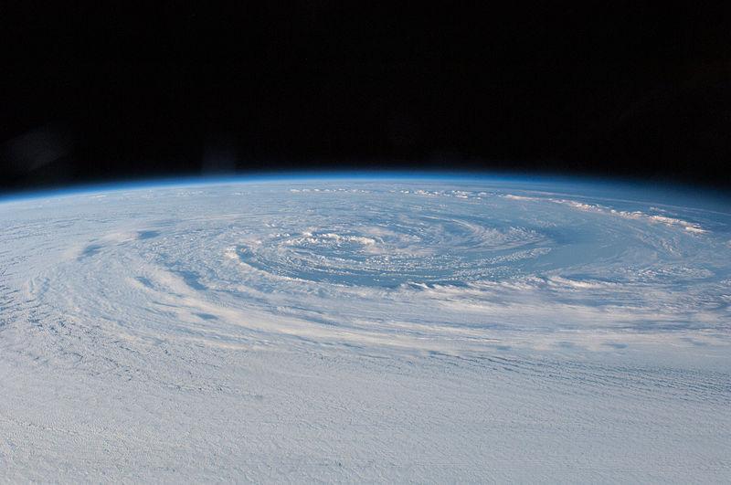 File:ISS-39 Pre-winter storm, southwestern Australia (a).jpg