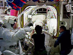 ISS-42 EVA-3 (a) egress.jpg