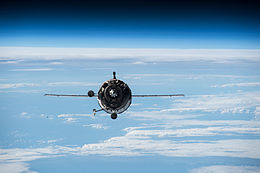 ISS-43 Soyuz TMA 16M approaches the ISS (a).jpg