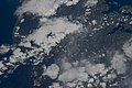 ISS039-E-17987 - View of Germany.jpg