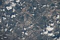 ISS048-E-1566 - View of Earth.jpg