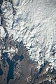 ISS052-E-20797 - View of Peru.jpg