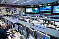 ISS Mission Control during Expedition 47.jpg