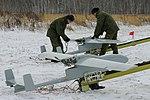 ITC-UAV 02.jpg