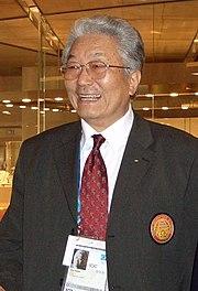 ITF President.jpg
