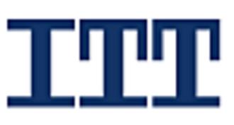 ITT Technical Institute - Image: ITT TI logo