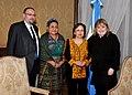 IV Reunión Extraordinaria de la Red Iberoamericana de Organismos y Organizaciones contra la Discriminación.jpg