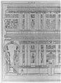 I dieci libri dell'architettura di M. Vitruvio tradutti et commentati da monsignor Barbaro eletto patriarca d'aquileggia MET mm29744.jpg