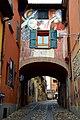 I muri dipinti di Dozza 4.jpg