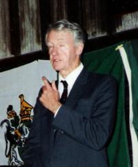 IanSmith1990crop.png