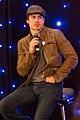Ian Somerhalder (9080129066).jpg