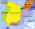 Iberia1300.png