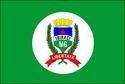 Bandeira de Ibiraci