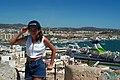 Ibiza - July 2000 - P0000905.JPG