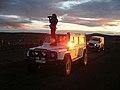 Iceland, vulcanic desert.jpg