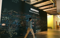 Idea wall works at Facebook.png