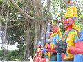 Idols of Muniyappar 2.jpg