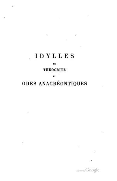 File:Idylles de Théocrite et Odes anacréontiques.djvu