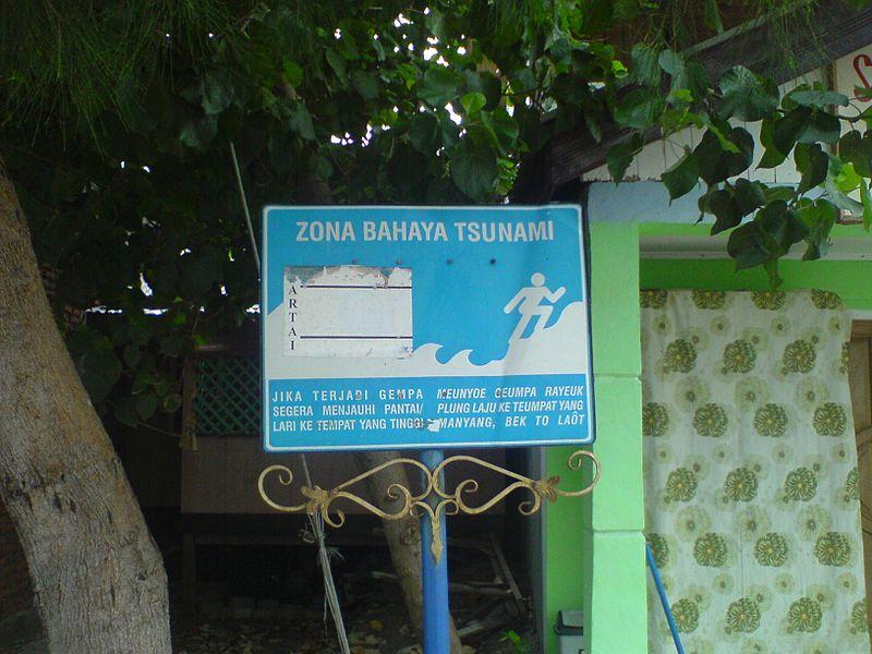 Ie Beuna Narit Aceh.JPG