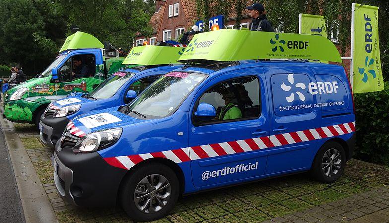 Ieper - Tour de France, étape 5, 9 juillet 2014, départ (B43).JPG