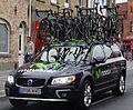 Ieper - Tour de France, étape 5, 9 juillet 2014, départ (C35).JPG