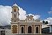 Iglesia San Juan Bautista de Milla II.jpg