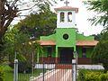 Iglesia Santo Domingo - panoramio (4).jpg