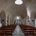 Iglesia de Nuestra Señora del Carmen (Zahara de los Atunes).jpg