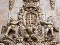 Iglesia de San Cayetano-Zaragoza - CS 23042010 120938 53175.jpg