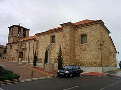 Iglesia de San Cristóbal, San Cristóbal de la Cuesta.jpg