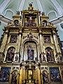 Iglesia de San Gil-Zaragoza - CS 06042012 111849 73859.jpg