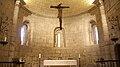 Iglesia de San Miguel Arcángel (s. XII).jpg