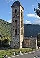 Iglesia de Sant Miquel d'Engolasters (1).jpg