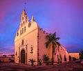 Iglesia de Santiago, Mérida, Yucatán.jpg