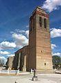 Iglesia de la Asunción de Nuestra Señora, Moraleja de Matacabras 01.jpg