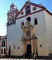 Iglesia de la Trinidad, Córdoba.jpg