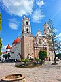 Iglesia de la Virgen de Tontico - panoramio.jpg