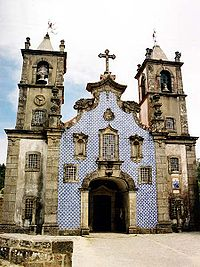 IgrejaMatrizCambra.jpg