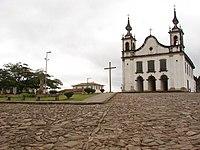 Igreja Matriz-Catas Altas, MG.jpg