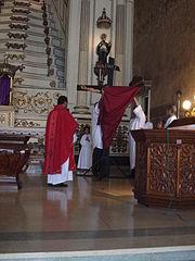"""Résultat de recherche d'images pour """"office de la croix adoration"""""""