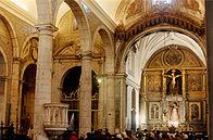 Igreja Nossa Sra Conceicao.jpg