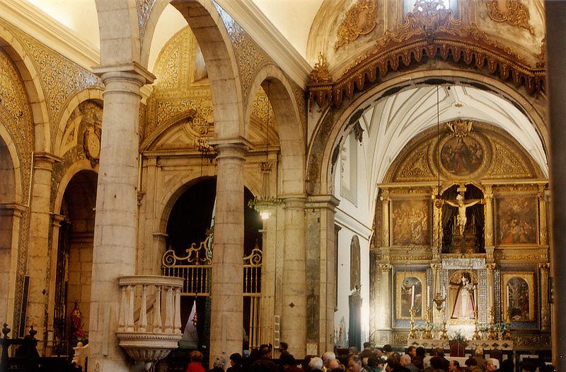 Image:Igreja Nossa Sra Conceicao.jpg