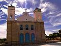 Igreja de Nossa Senhora do Alívio, Ituaçu.jpg