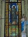 Igreja de Nossa Senhora do Rosário, São Paulo 2.JPG