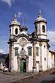 Igreja de São Francisco de Assis em Ouro Preto.jpg
