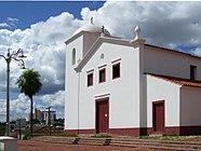 Igreja do Rosário e São Benedito (Cuiabá).jpg