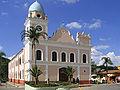 Igreja matriz de Araçariguama.jpg