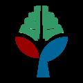 Ikon Komunitas Wikimedia Denpasar Lejas.png
