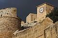 Il Kastell, Victoria, Gozo (6620992057).jpg