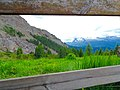 Il Lagorai dal Passo Valles.jpg